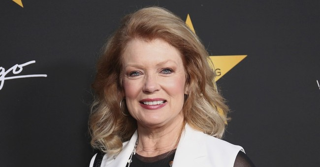 The stars shined for Mary Hart; now Daytime Emmys will too