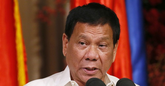 Philippines goes easy on China in final ASEAN statement