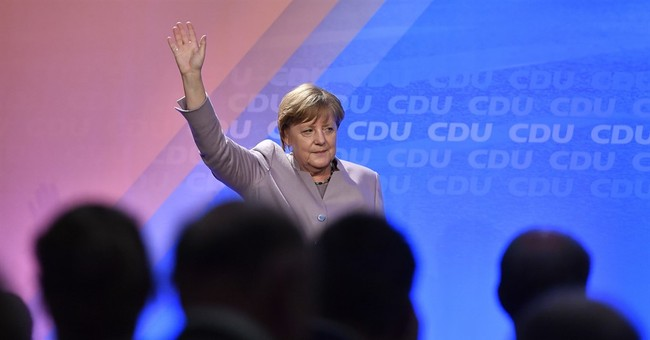 German leader to call on Gulf states to do more for refugees