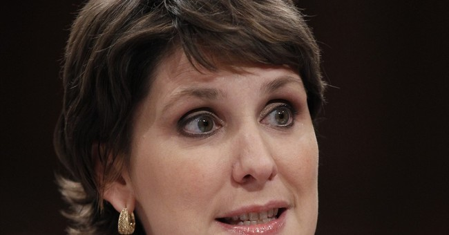 Trump names anti-abortion leader to high post at HHS
