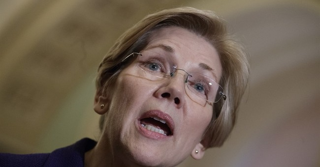 Warren, Sanders unhappy by Wall Street-paid Obama speech