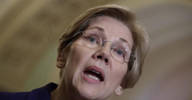 Warren, Sanders unhappy by Wall Street-paid Obama speech