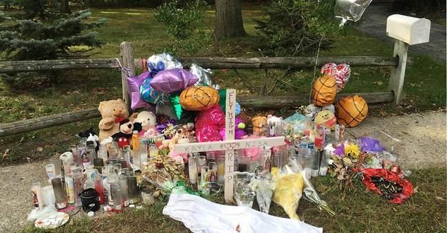 MS-13 street gang grips Long Island suburbs in violence