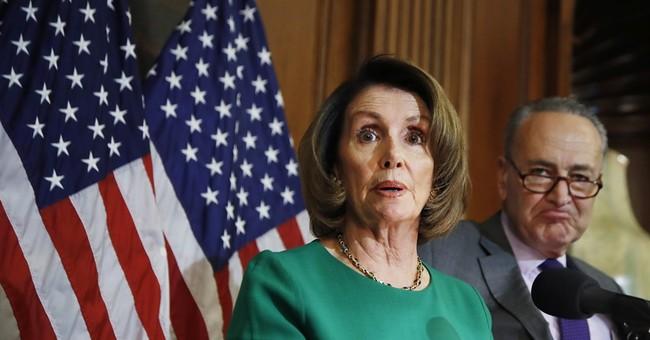 Congress settles for stopgap to avoid government shutdown