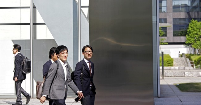 Sony returns to black on healthy chip, game, battery sales