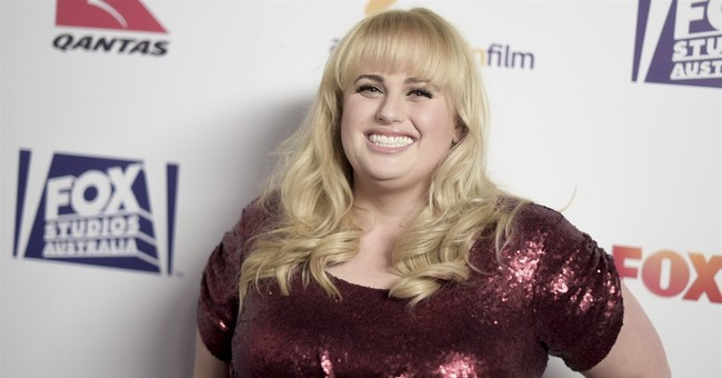Rebel Wilson sues Australian publisher for defamation