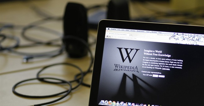 Turkish court formally blocks access to Wikipedia