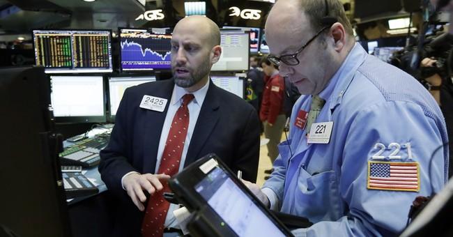 Asian stocks mixed after China data