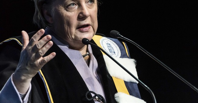 German ministers to hold 1st Brexit meeting Wednesday