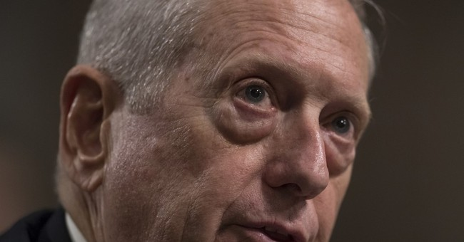 Trump State pick irks Beijing, muddles policy on S China Sea
