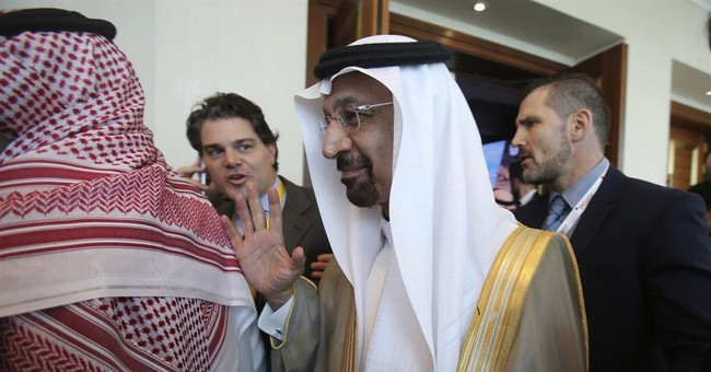 OPEC chief 'confident' countries to meet oil production cuts