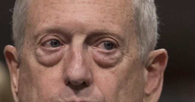 Trump's Pentagon pick cruises toward likely confirmation