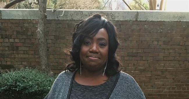 Church members join relatives in grief, anger at gunman