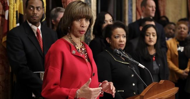 A look at recent federal civil rights investigations