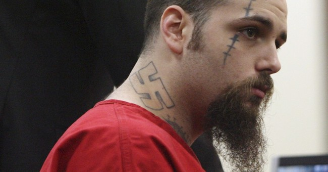 Tattoos as evidence: Aaron Hernandez's far from the first