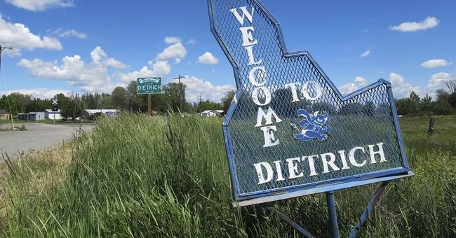 Locker room assault sparks effort to heal Idaho communities