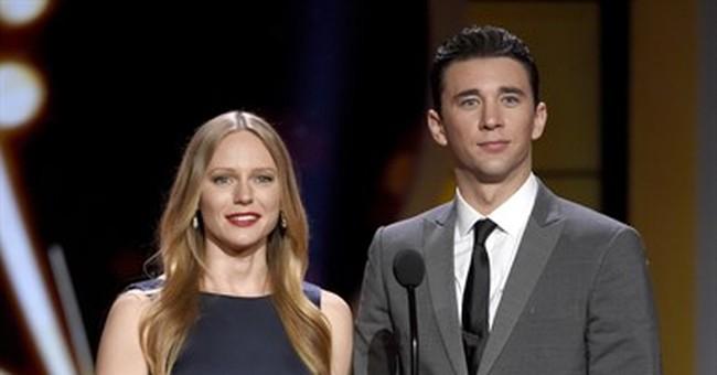 Ellen DeGeneres, Steve Harvey among top Daytime Emmy winners