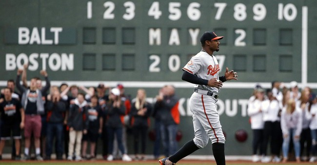 Boston sports struggle with perception built on racist past