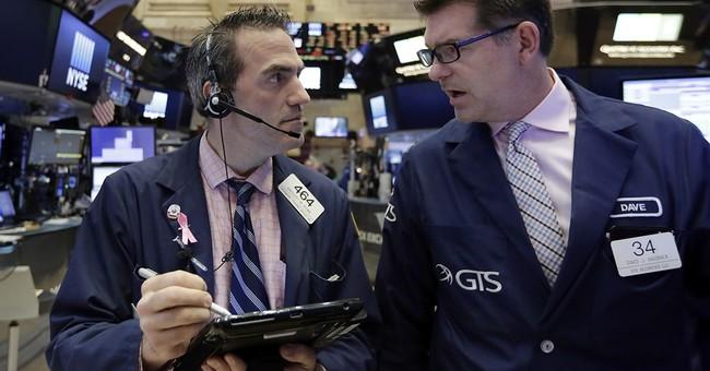 Global stocks decline amid Fed meeting, European data