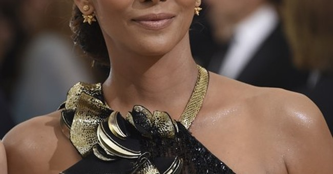 Halle Berry to appear on VH1 show celebrating moms