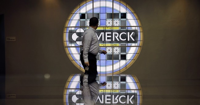 Merck tops Street 1Q forecasts on cost cuts, new drug sales