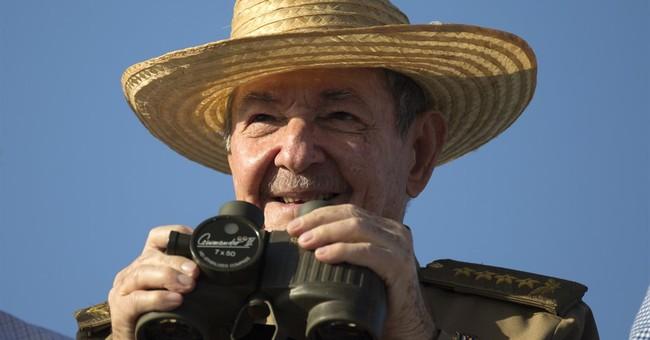 Raul Castro's daughter: His successor may surprise Cubans