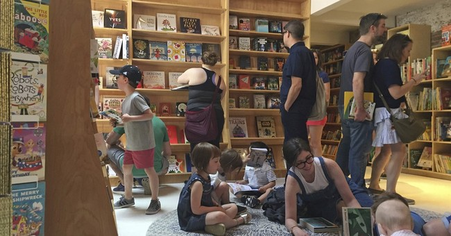 Emma Straub becomes the latest author to open a bookstore