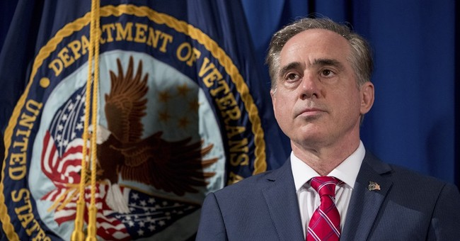 Shulkin mulls closing 1,100 'underutilized' VA facilities