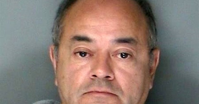 Man's sex abuse acquittal shows challenges for prosecutors