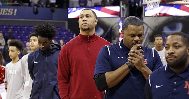 Former NBA player Brandon Roy shot, wounded in California