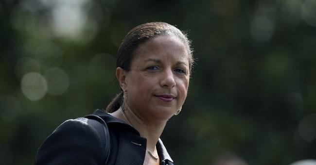 Former Obama security adviser declines invite to testify