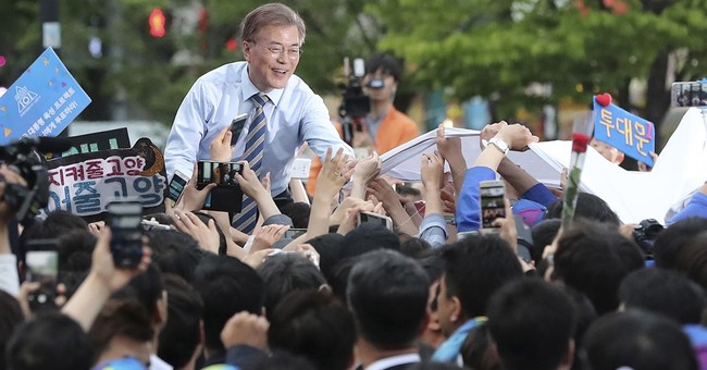 Next South Korean president likely to ease stance on North