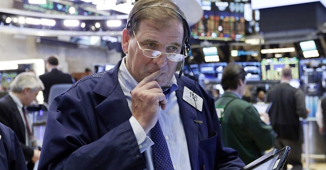 Oil prices stabilize in Asian trading; stock indexes slide