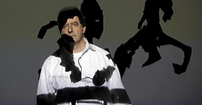 South African artist wins Spain's Asturias art prize