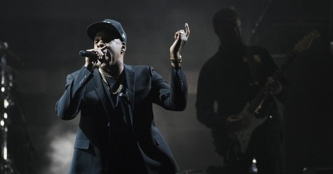 Jay Z is on the music festival circuit; will perform at ACL