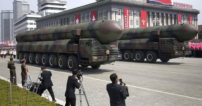 N. Korea issues direct criticism on China amid nuke dispute