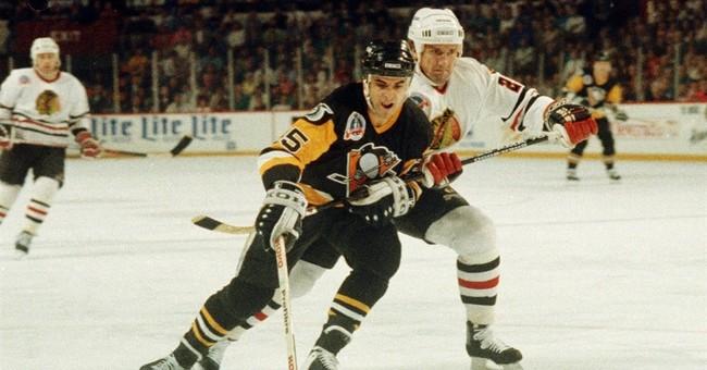 Former NHL player gets probation in drug-selling scheme