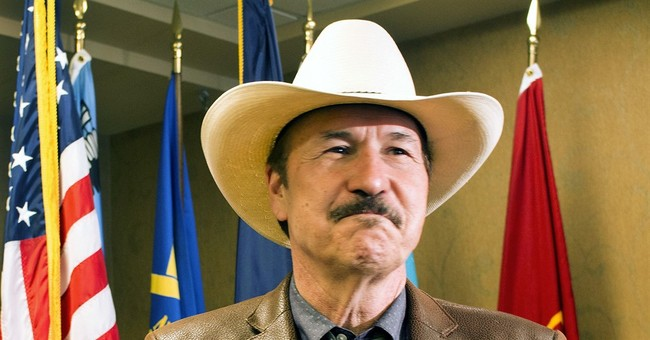 Montana congressional race draws cash from outside state