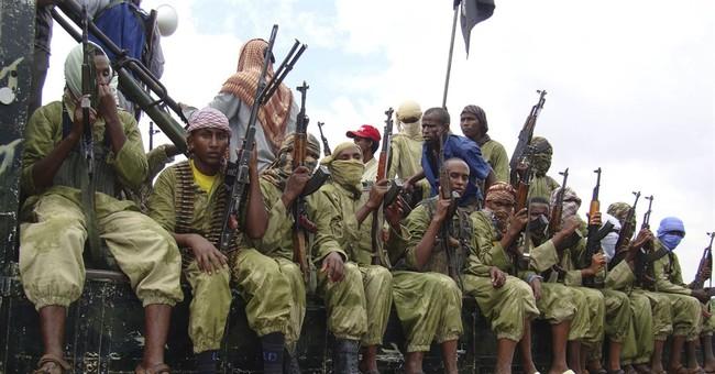 UConn: Navy SEAL killed in Somalia was 2001 grad, athlete