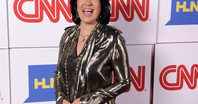 Amanpour to address graduates at Northeastern University