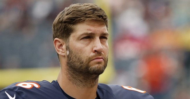 Jay Cutler to join Fox broadcasting team for NFL games