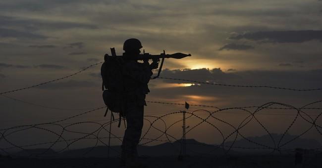 Pakistan, Afghanistan start joint survey after border clash