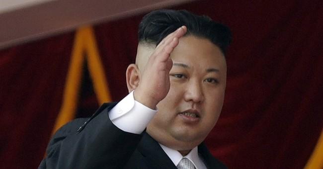NKorea's death plot accusations mimic its own misdeeds