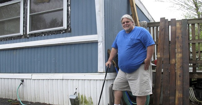 Federal home heating assistance program is safe, for now