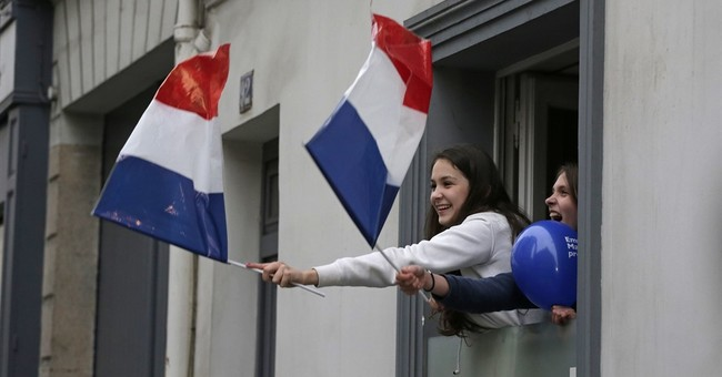 Analysis: Despite Le Pen's loss, European populism lives on