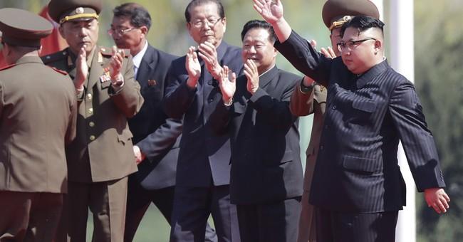 North Korea claims plot reveals US state-sponsored terrorism
