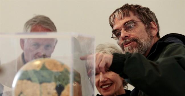 Vatican celebrates big bang to dispel faith-science conflict