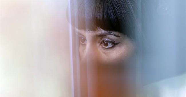 Domestic violence hotline: Immigration-linked calls increase