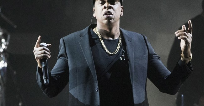 Jay Z, Chili Peppers to headline Meadows Festival in NYC