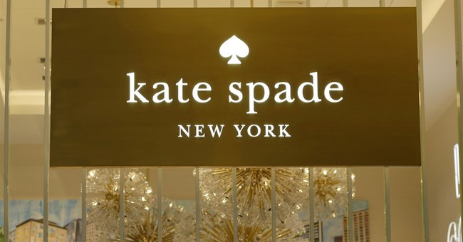 In the bag: Coach buying Kate Spade for $2.4 billion